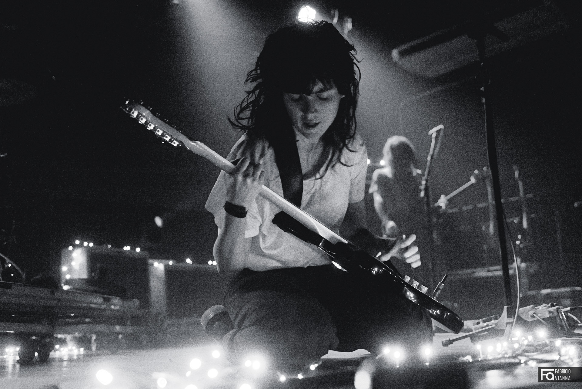 CourtneyBarnett-4089.jpg