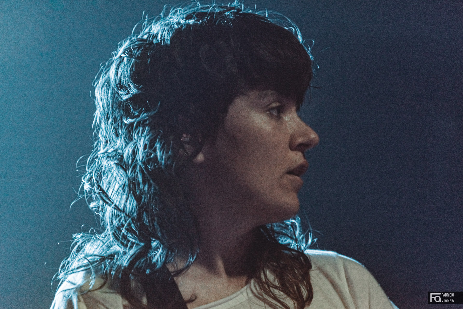 CourtneyBarnett-4121.jpg