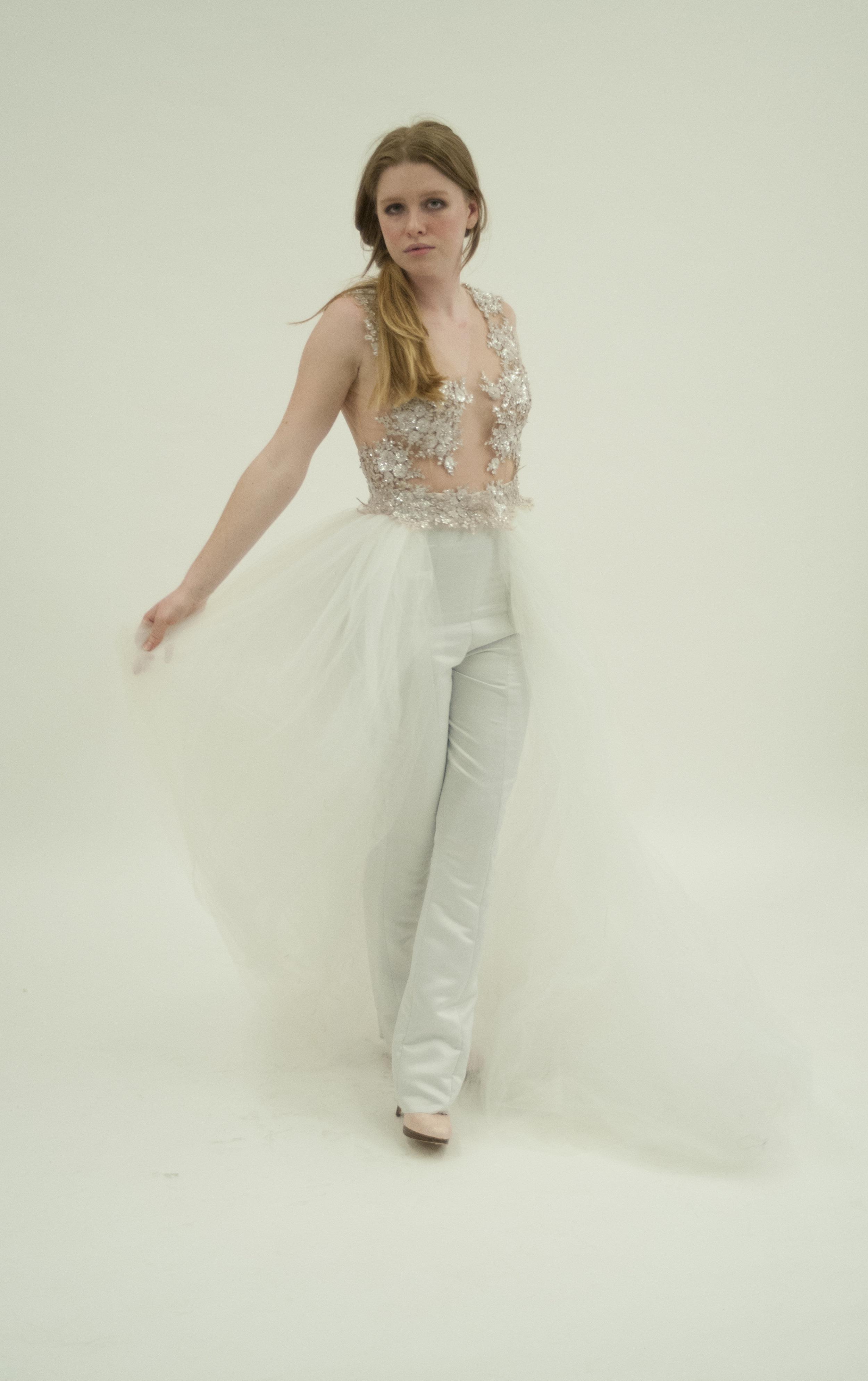 FashionPhotoshoot_042018_0653.jpg