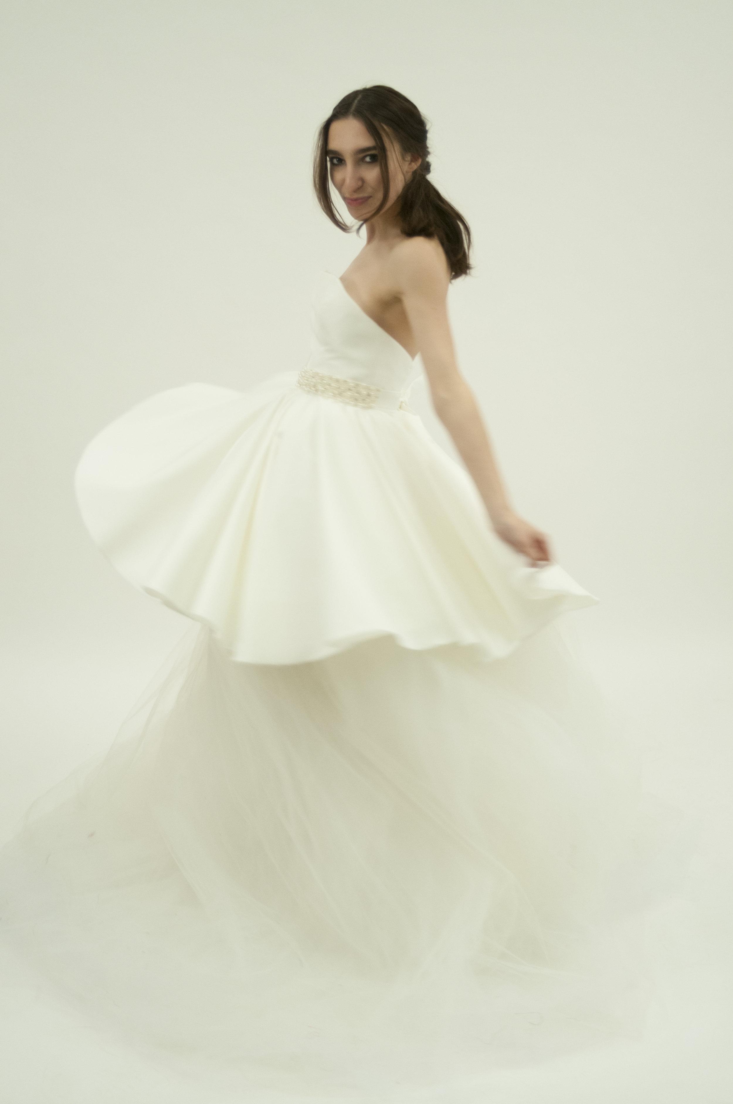 FashionPhotoshoot_042018_0677.jpg