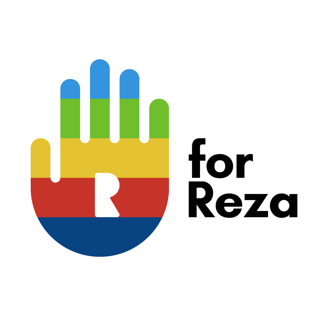 for-Reza-Logo-Master.png