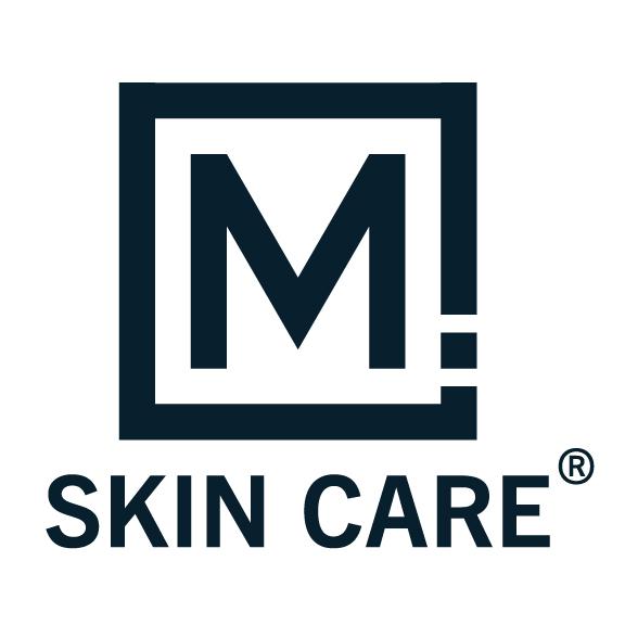 M_SkinCare_PrimaryLogo_Dark_RGB.jpg