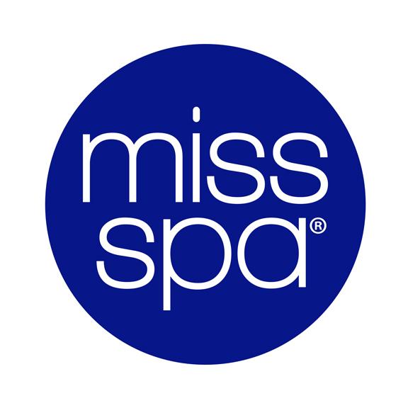 Miss Spa_RGB.jpg
