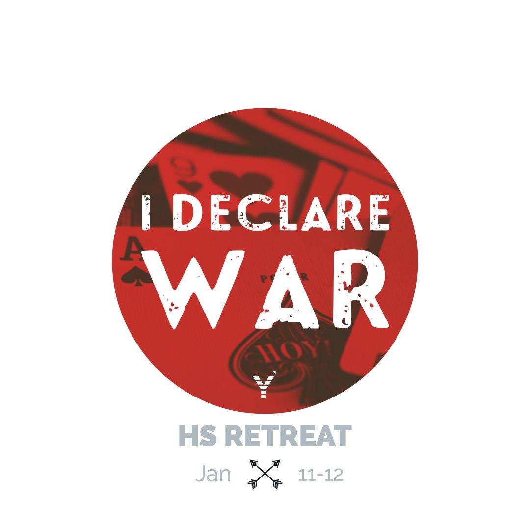 hs_retreat_copy.jpeg.jpg