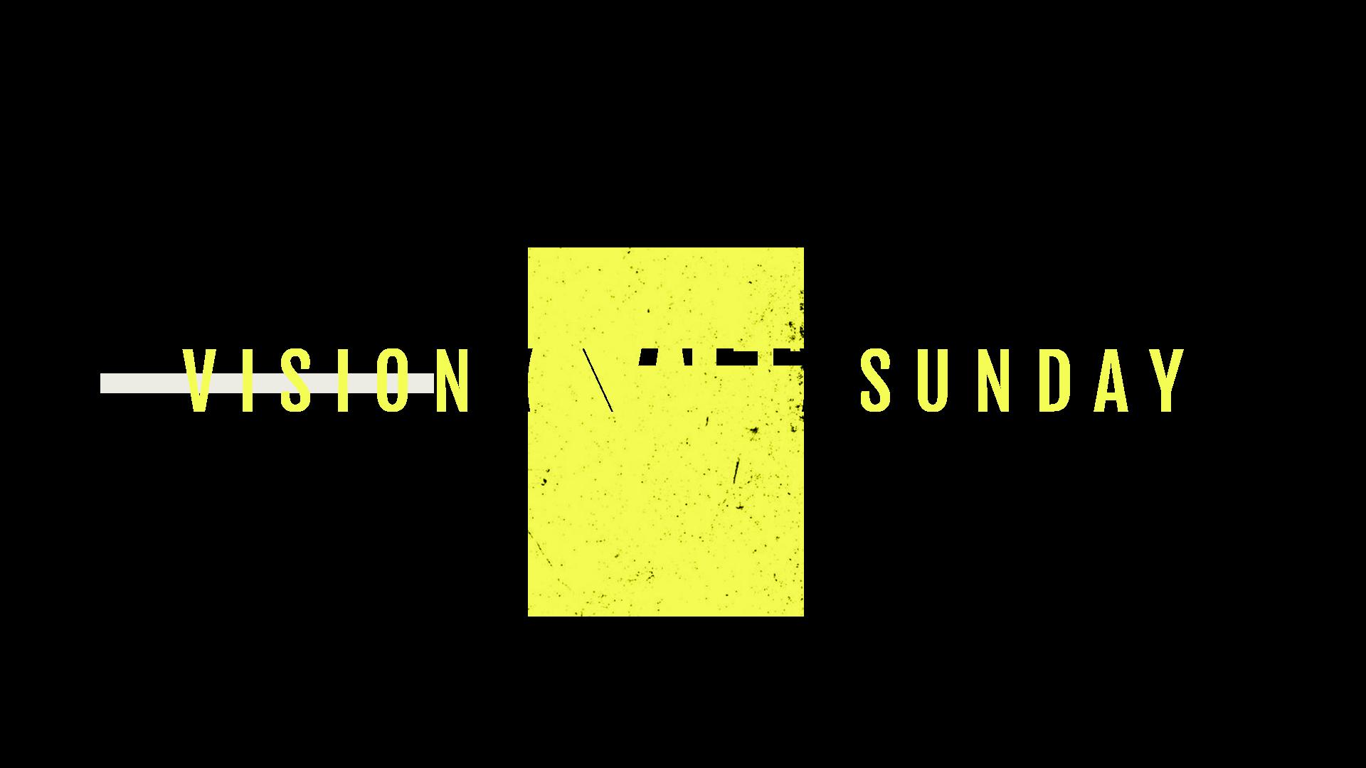 allin_transparent.png