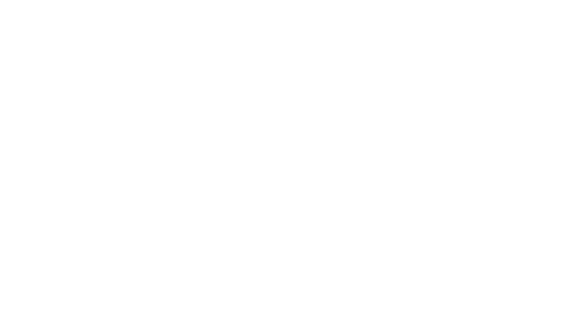better together mark.png