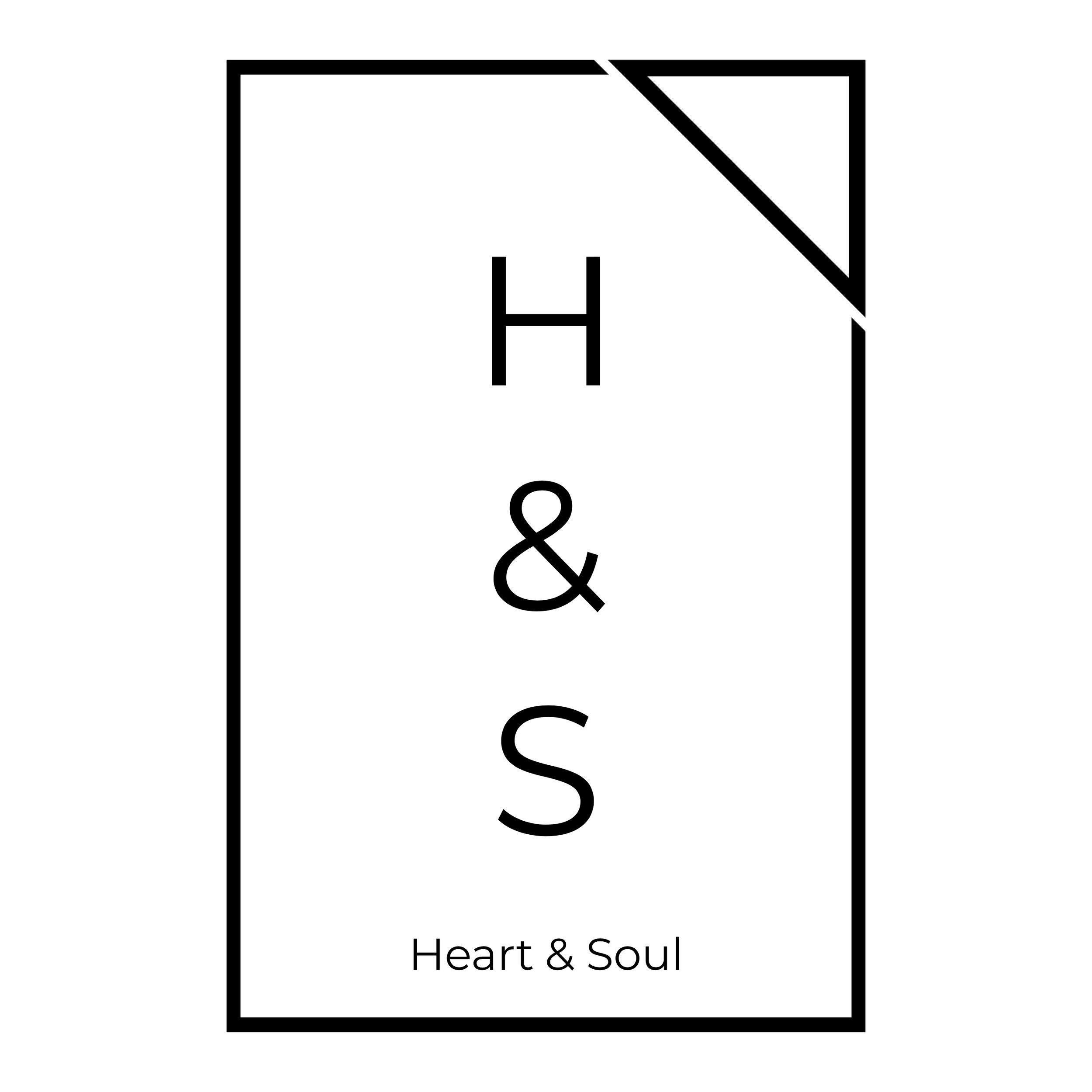 heart__soul.jpg