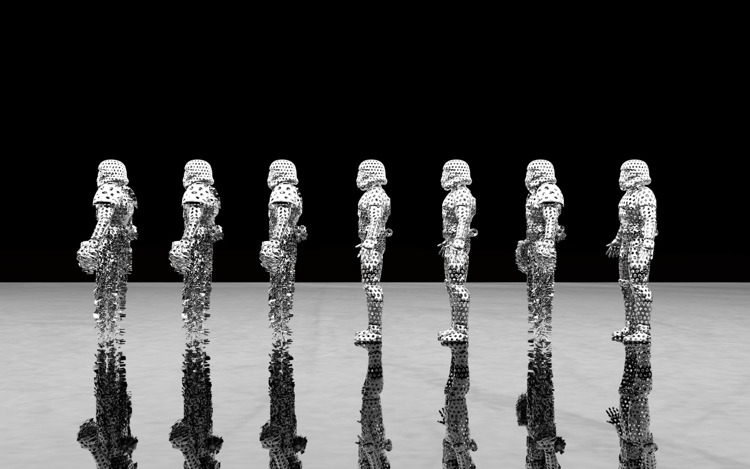 stormtrooper_reflect 02.jpg