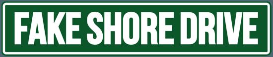 FSD-Logo-sign.png