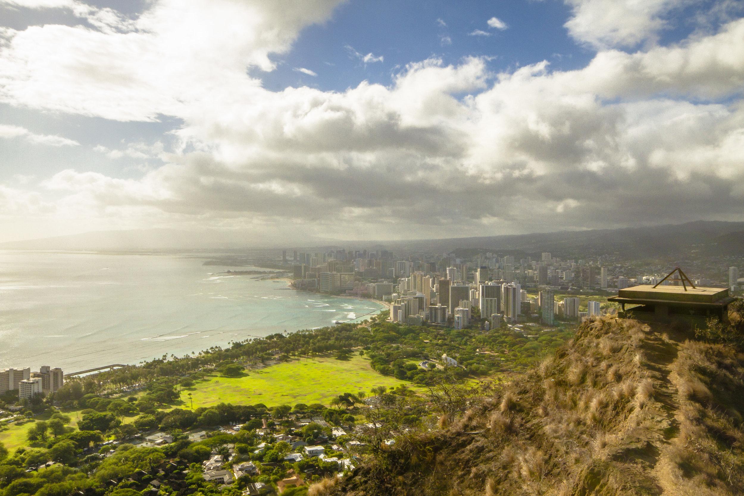 Hawaii_day1_009.jpg
