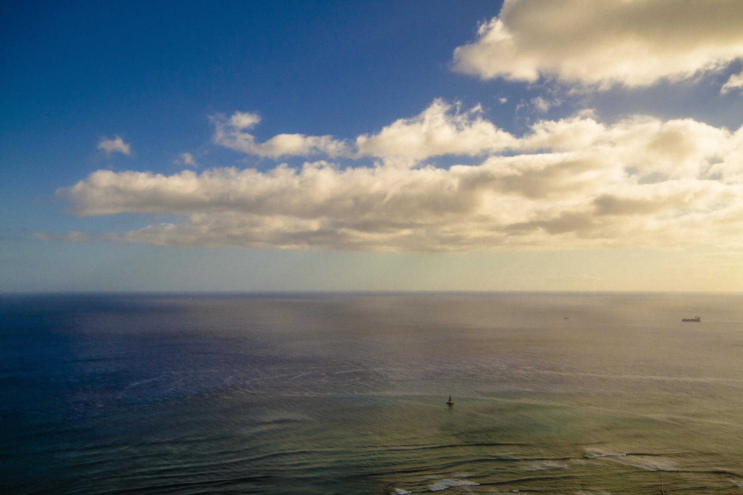 Hawaii_day1_008.jpg