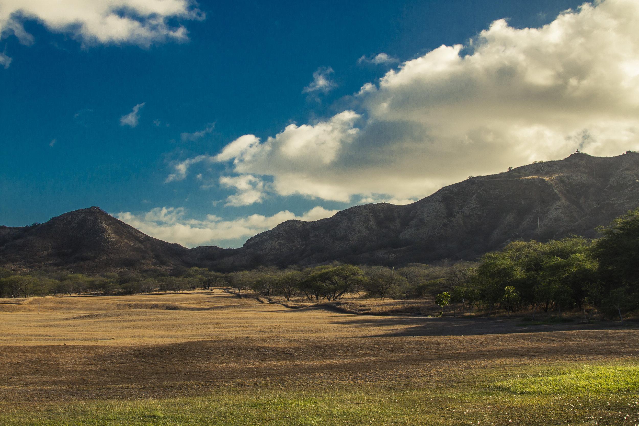 Hawaii_day1_021.jpg