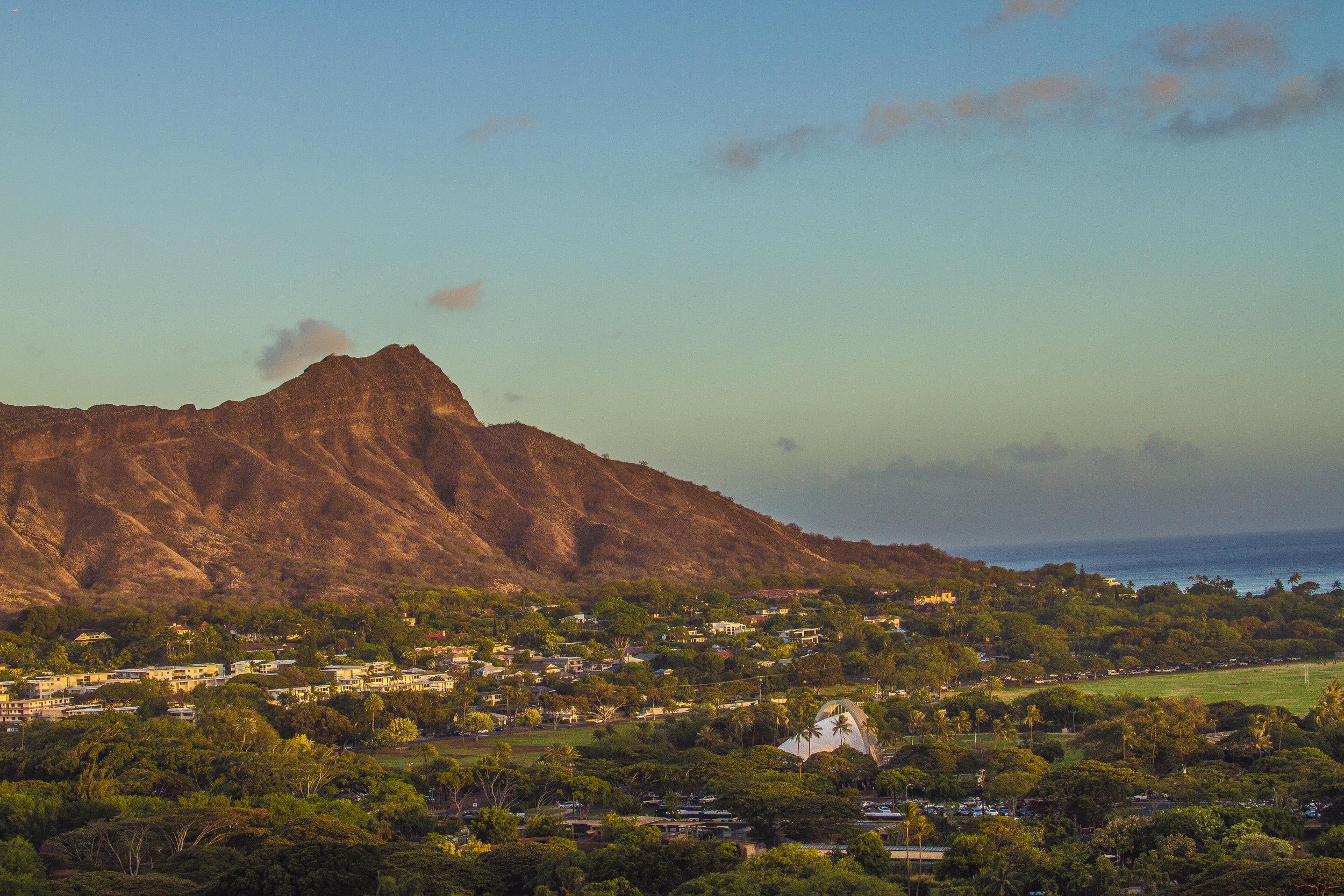 Hawaii_day1_029.jpg