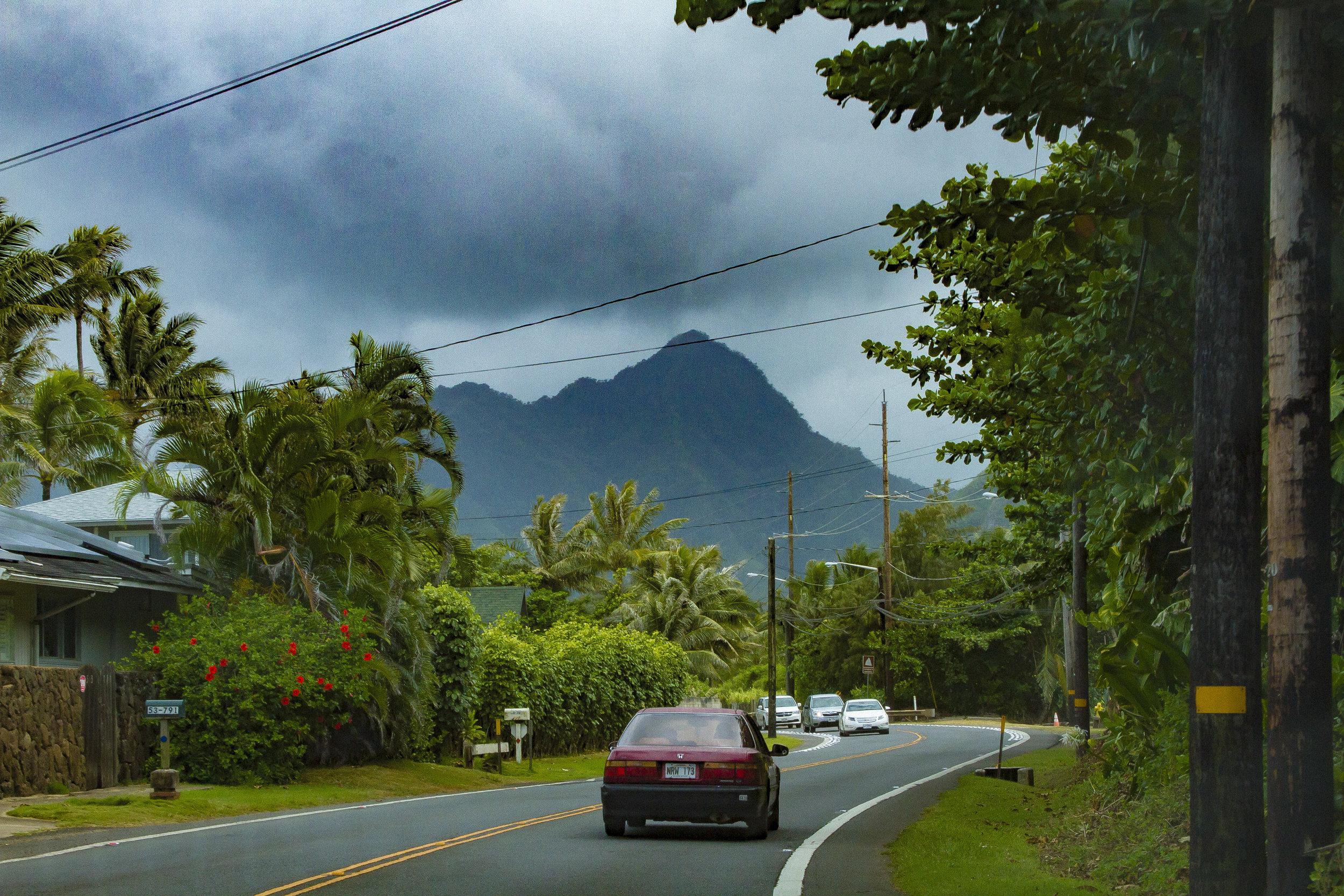 Hawaii_day2_044.jpg