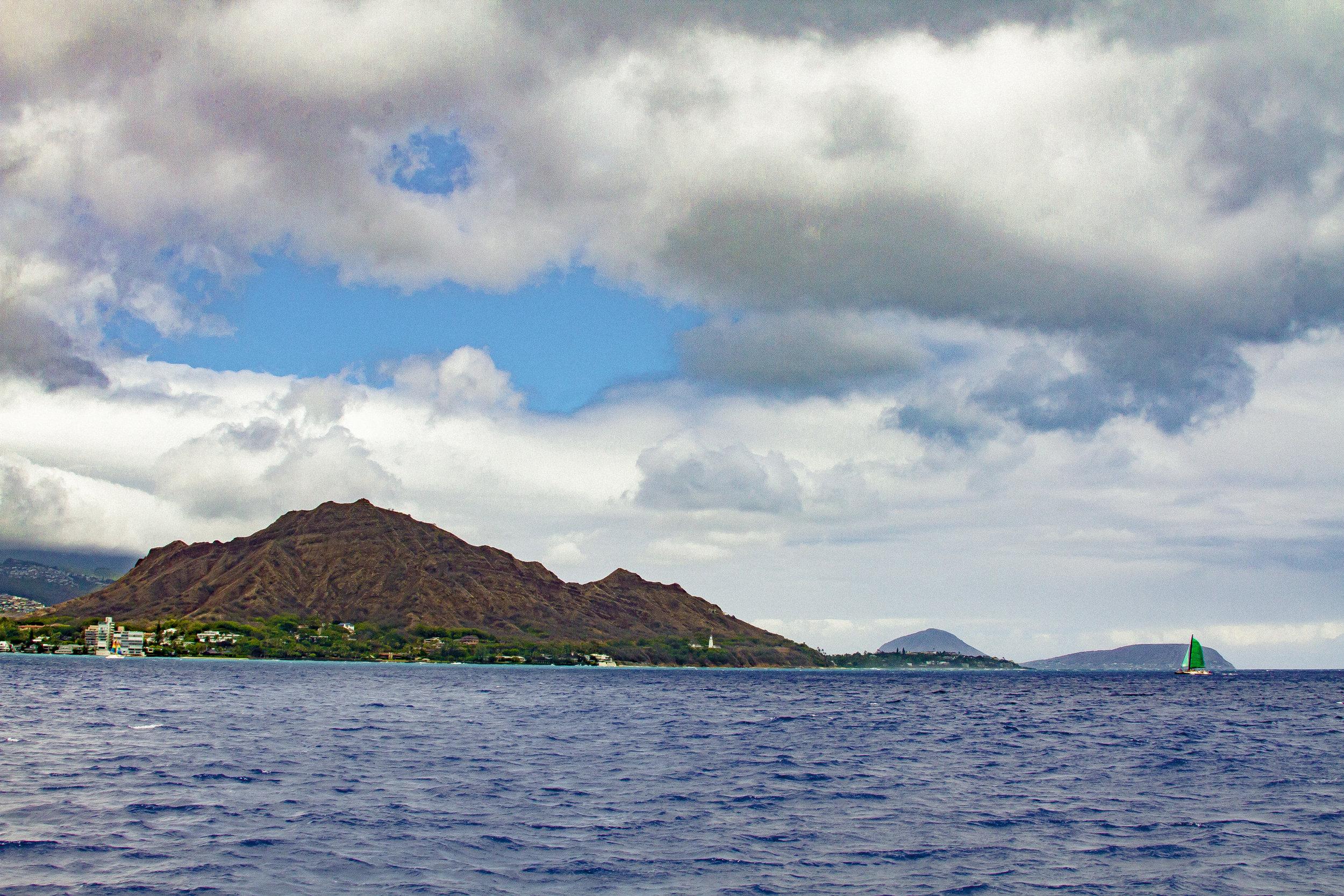 Hawaii_day3_035.jpg