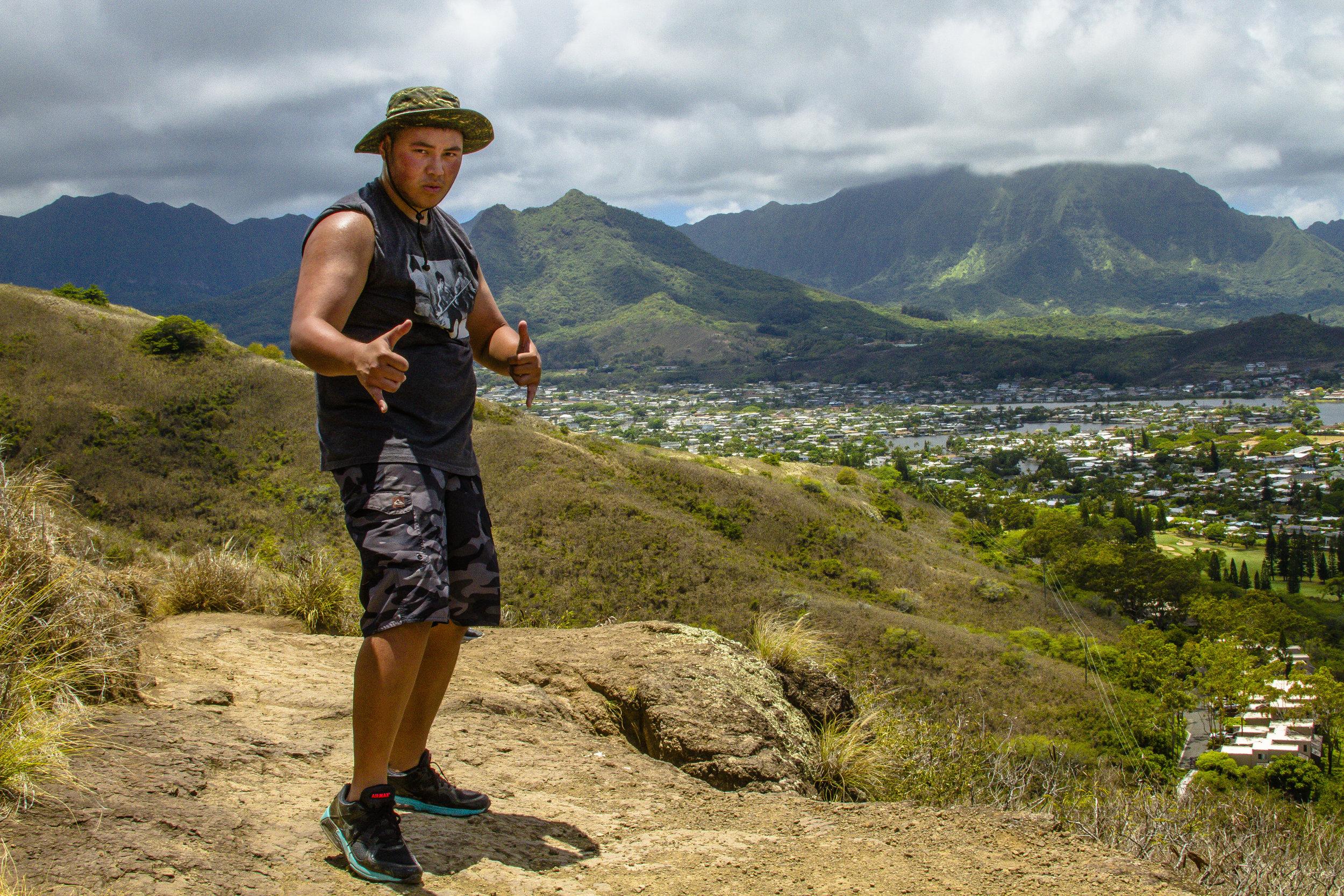 Hawaii_day3_042.jpg