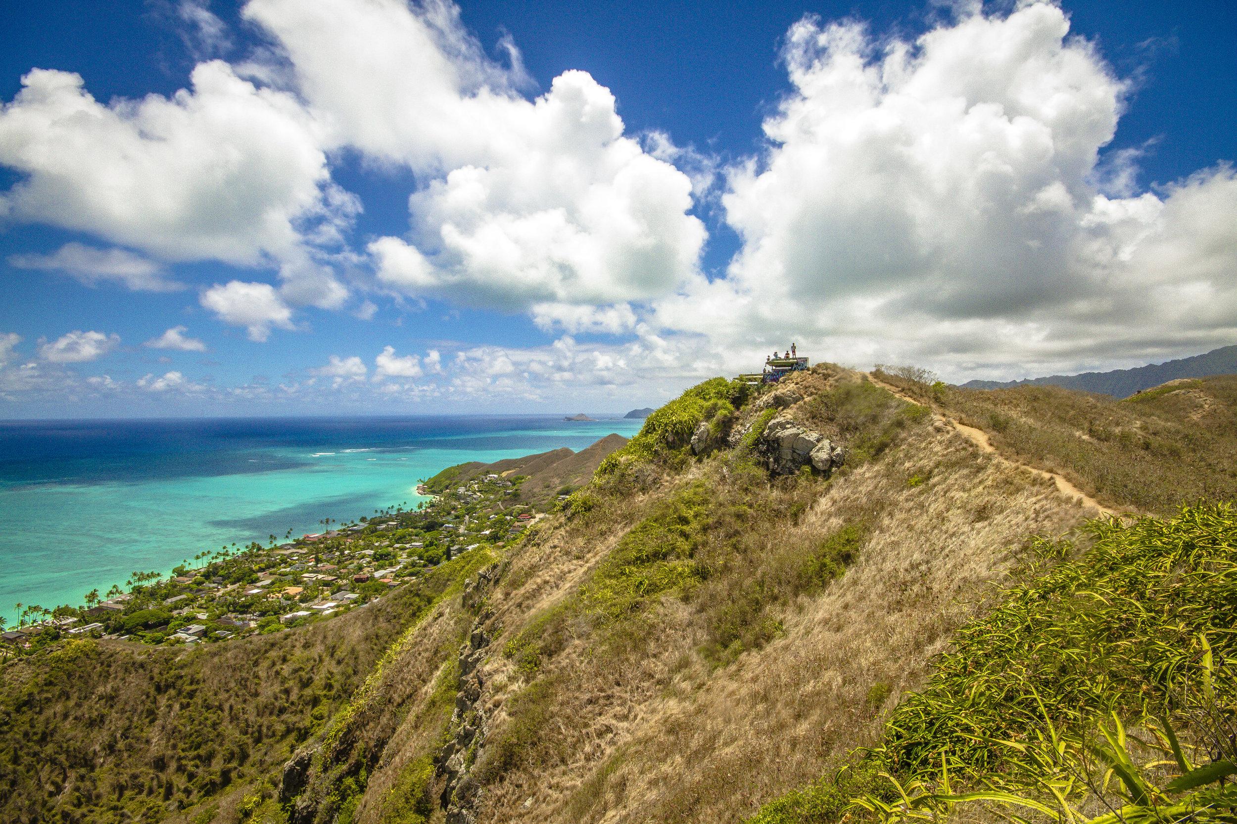 hawaii_day03_065.jpg