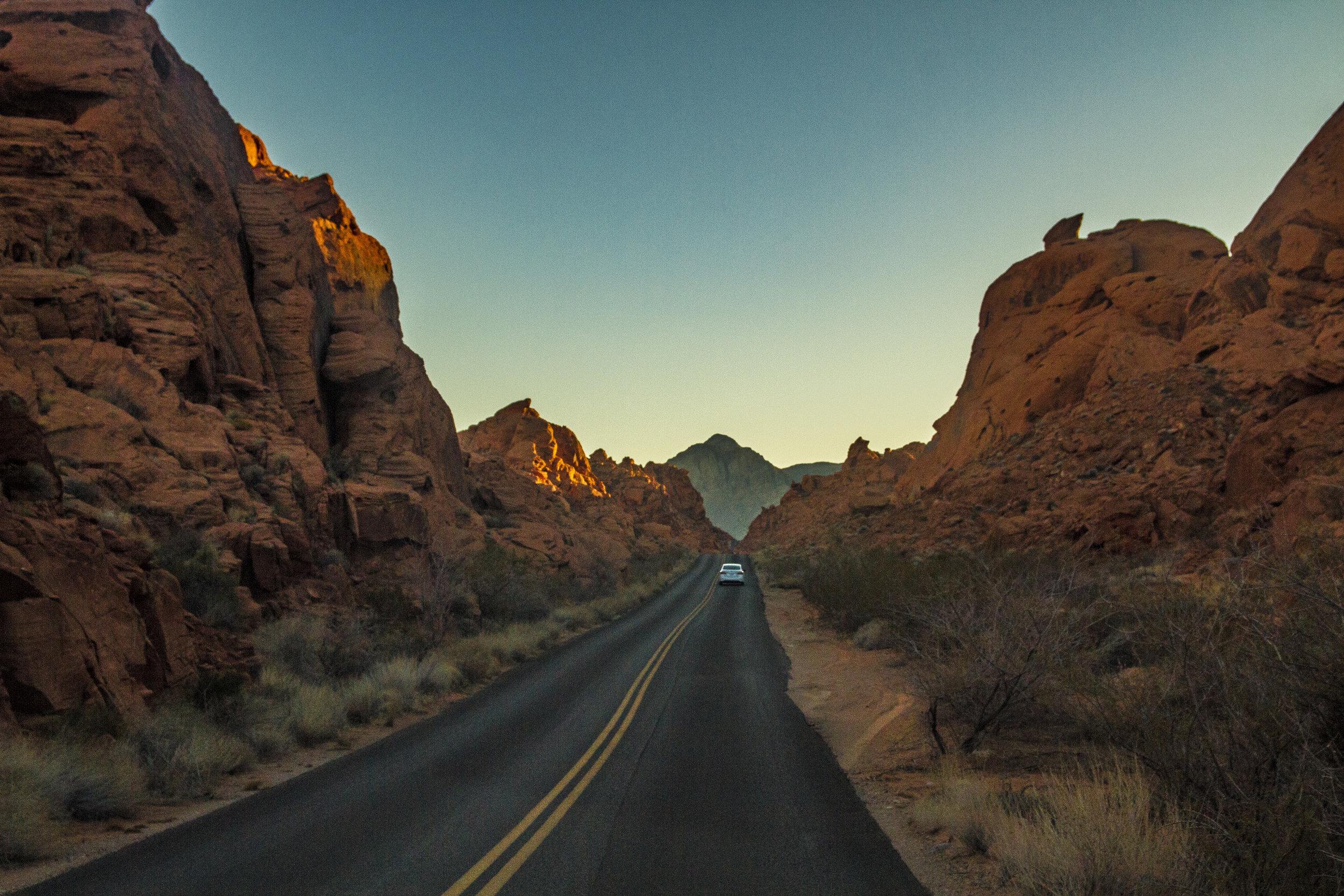 valley of fire 050.jpg