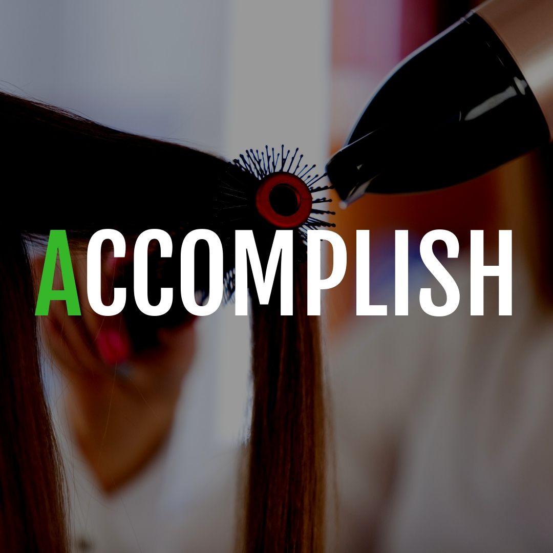 Accomplish.jpg