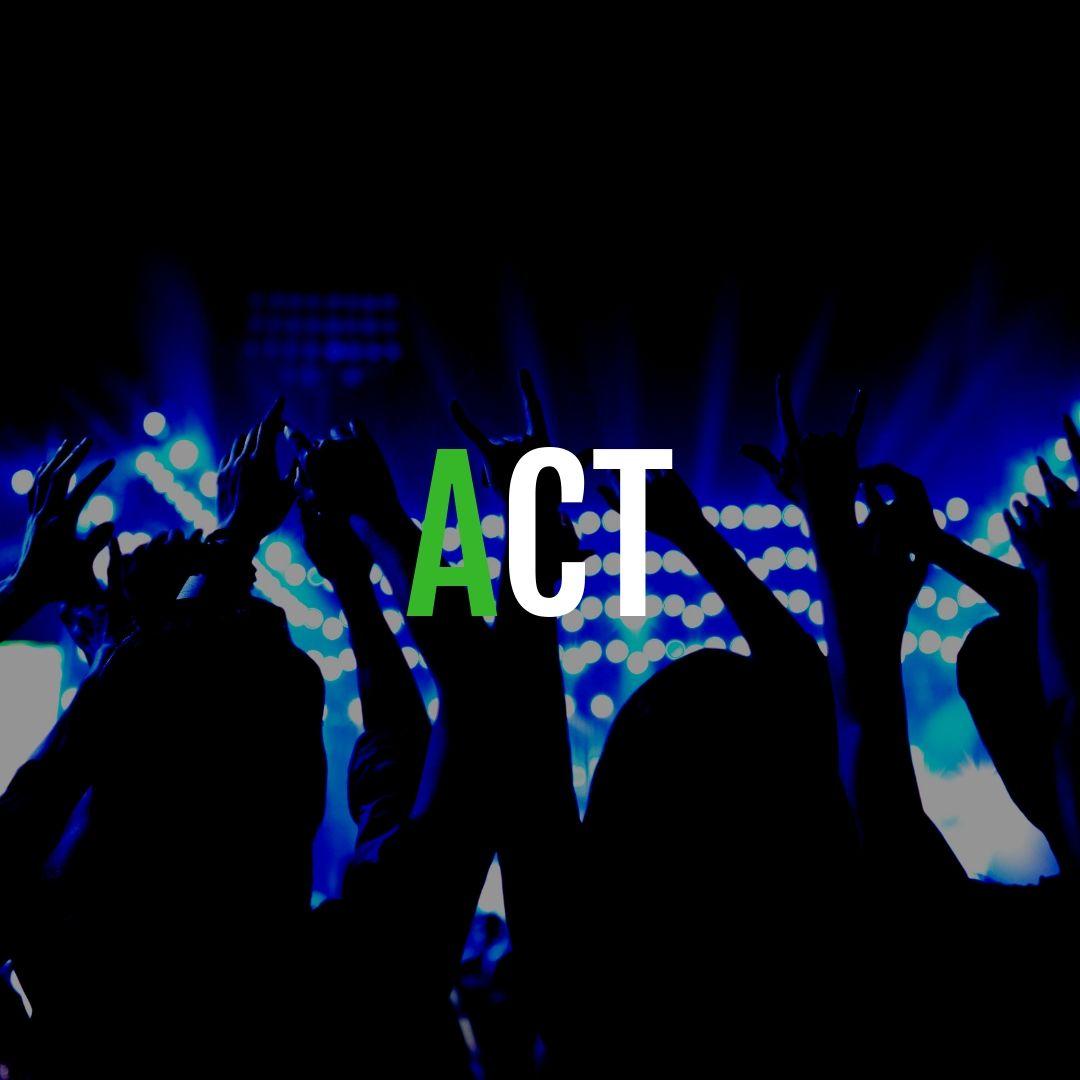 Act Event.jpg