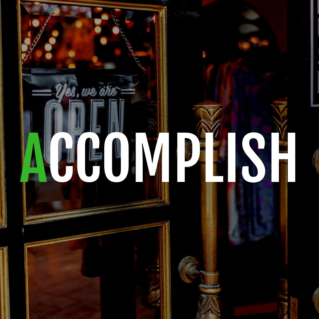 Accomplish.jpg