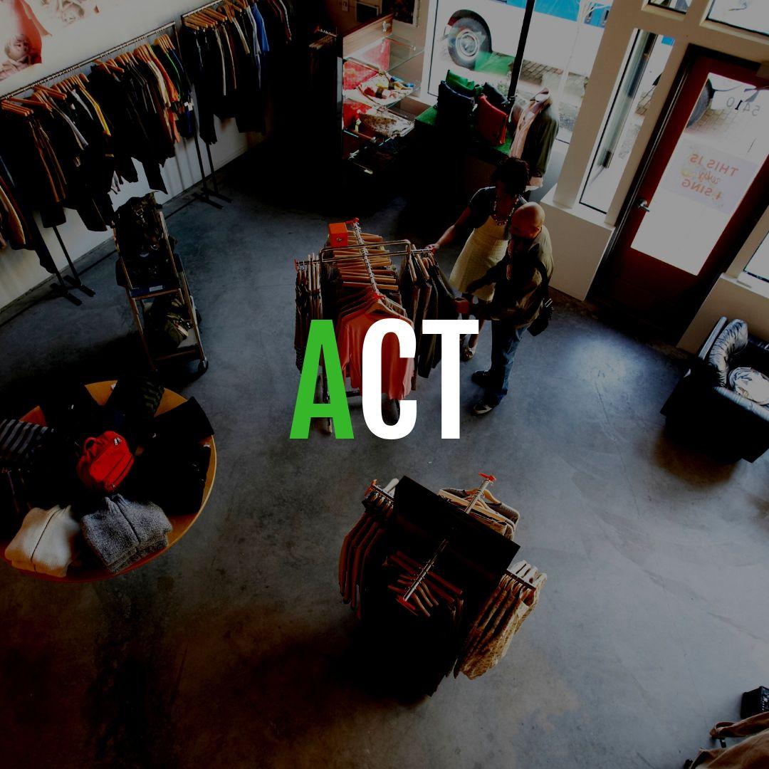 Act Spa.jpg