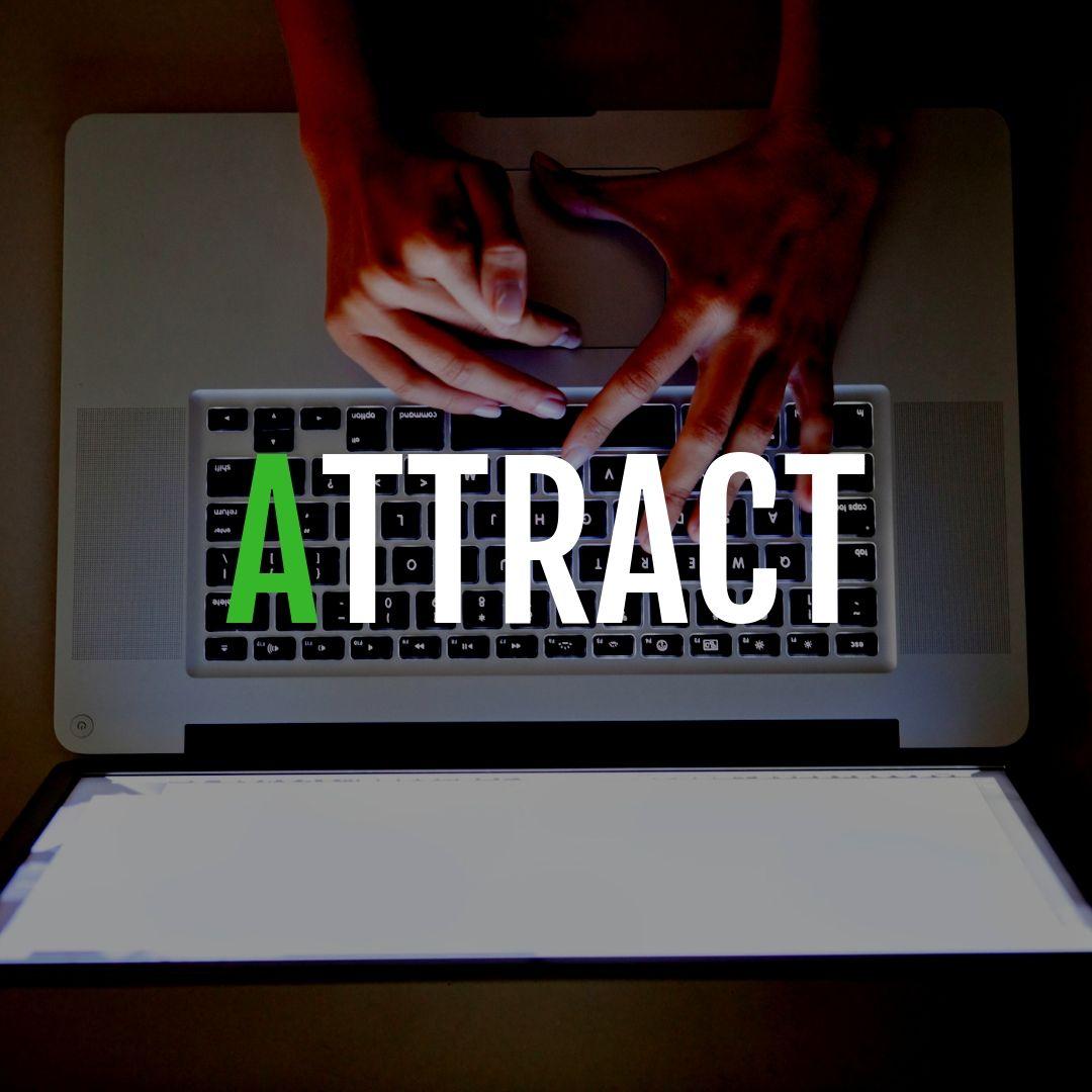 Attract.jpg