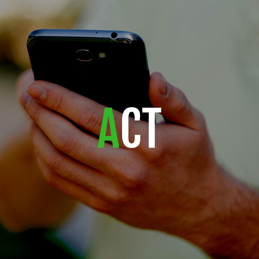 Act Software.jpg