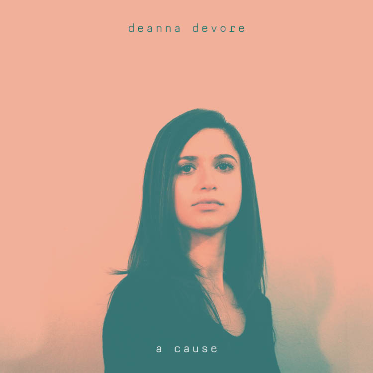 Deanna Devore single art - Rachel Winslow.jpg