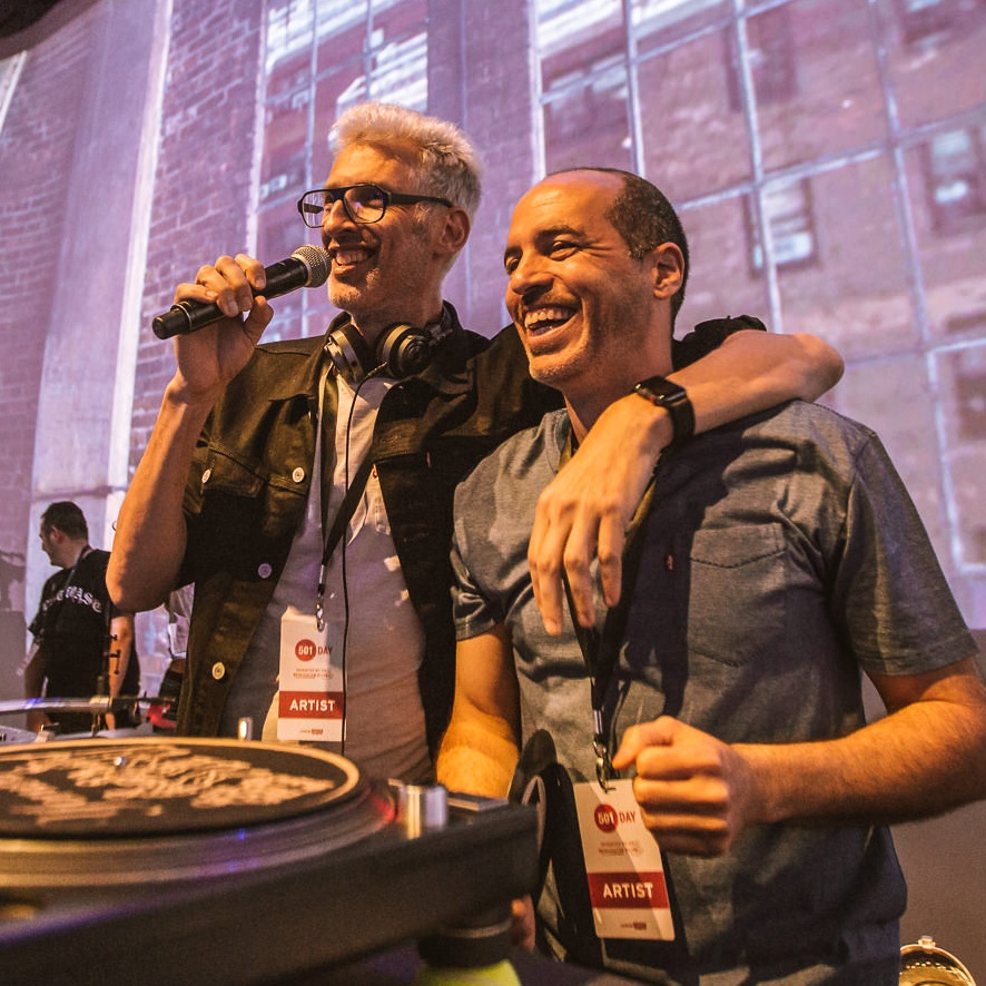 MUMBAI+LEVIS+501+DAY+5+20+18+STRETCH+AND+BOBBITO+HUG.jpg