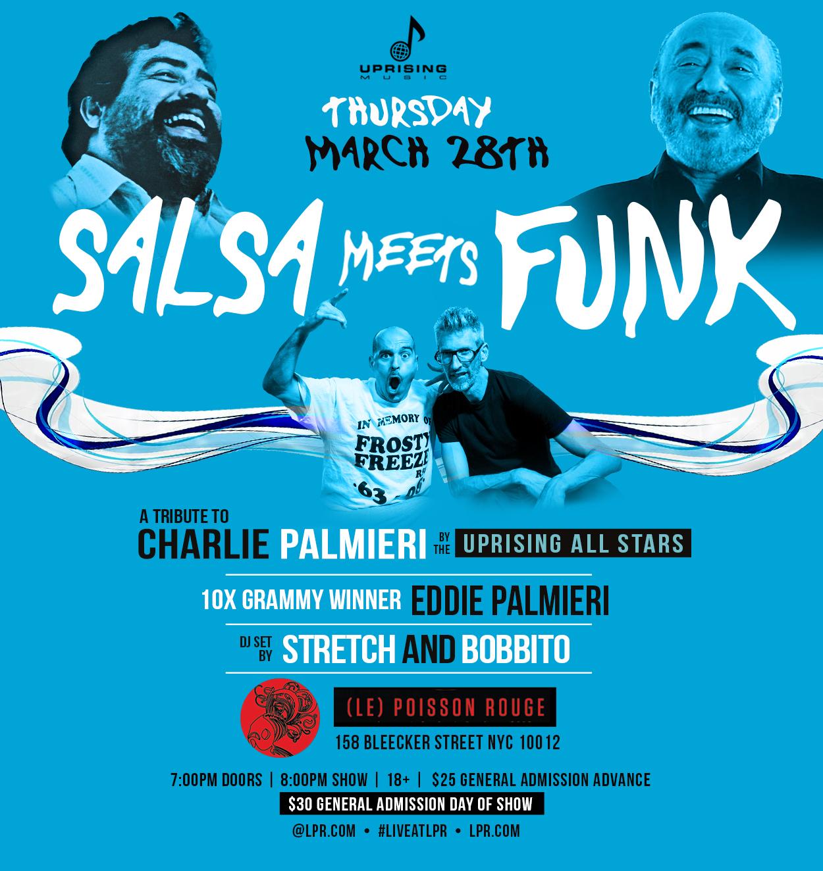 salsa_ULM_uprising_ig.jpg