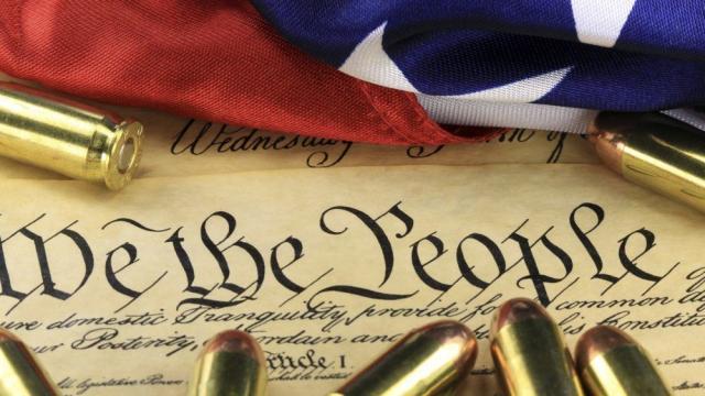 constitution_nra_bullets.jpg