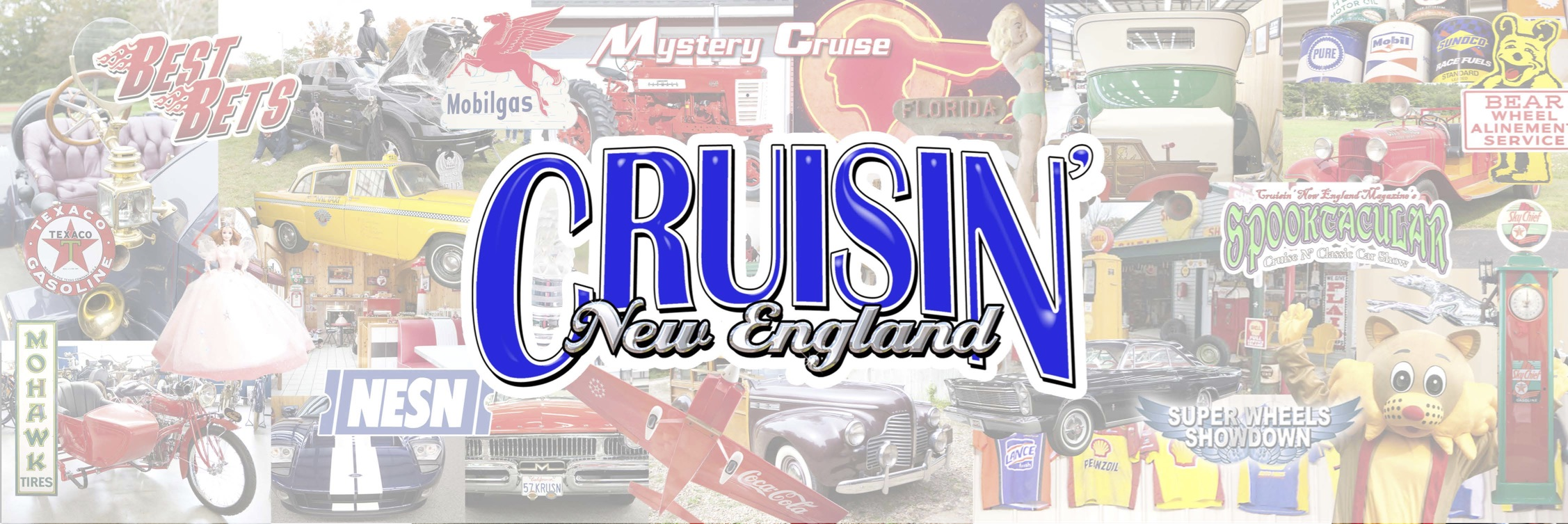 Cruisin' Banner copy.jpg