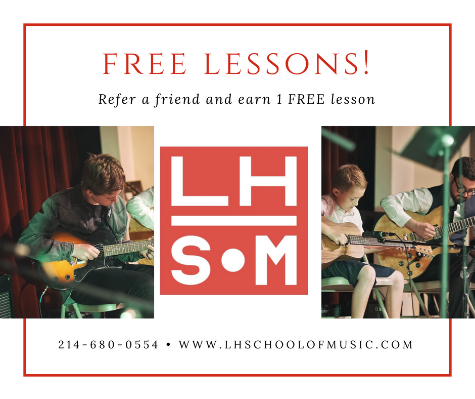 • FREE Lessons! •.png