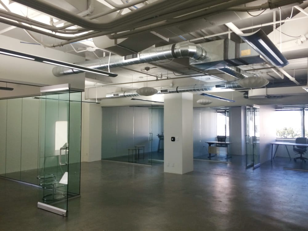 open-office-space-design-ideas-1.jpg