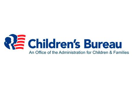 Copy of Copy of Children's Bureau