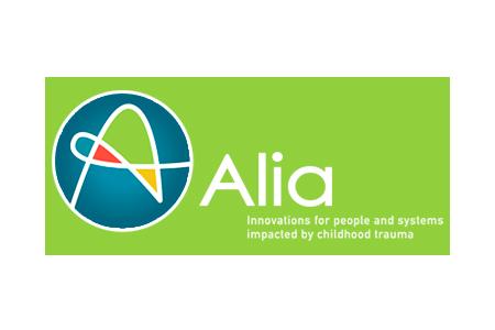 Copy of Copy of Alia