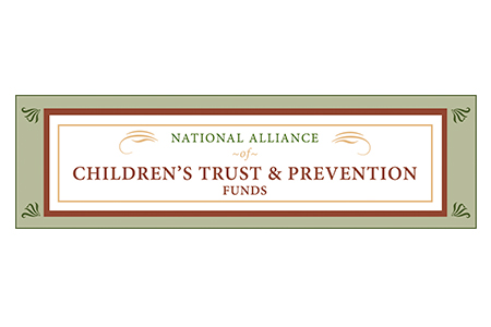 Copy of Copy of National Alliance of Children's Trust & Prevention Funds