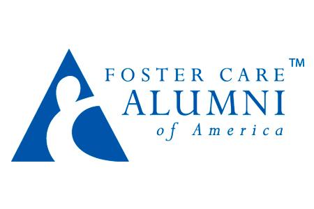 Copy of Copy of Foster Care Alumni of America