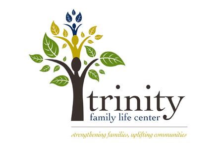 Copy of Copy of Trinity Family Life Center