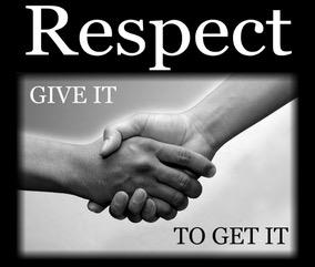 handshake-respect.jpeg
