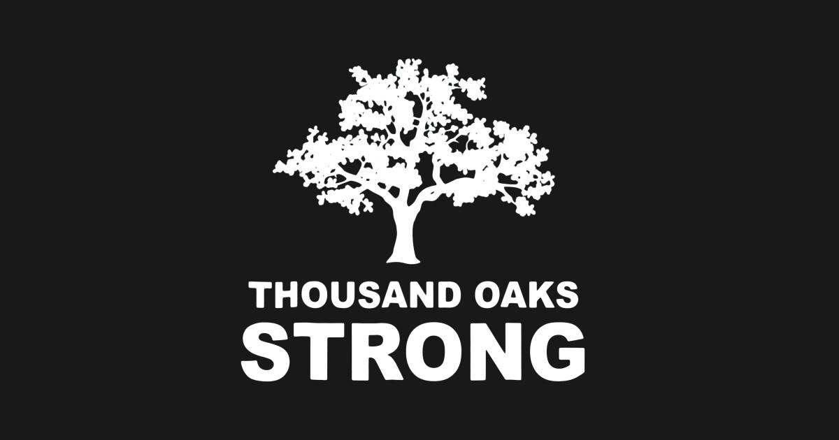 thousand oaks.jpg