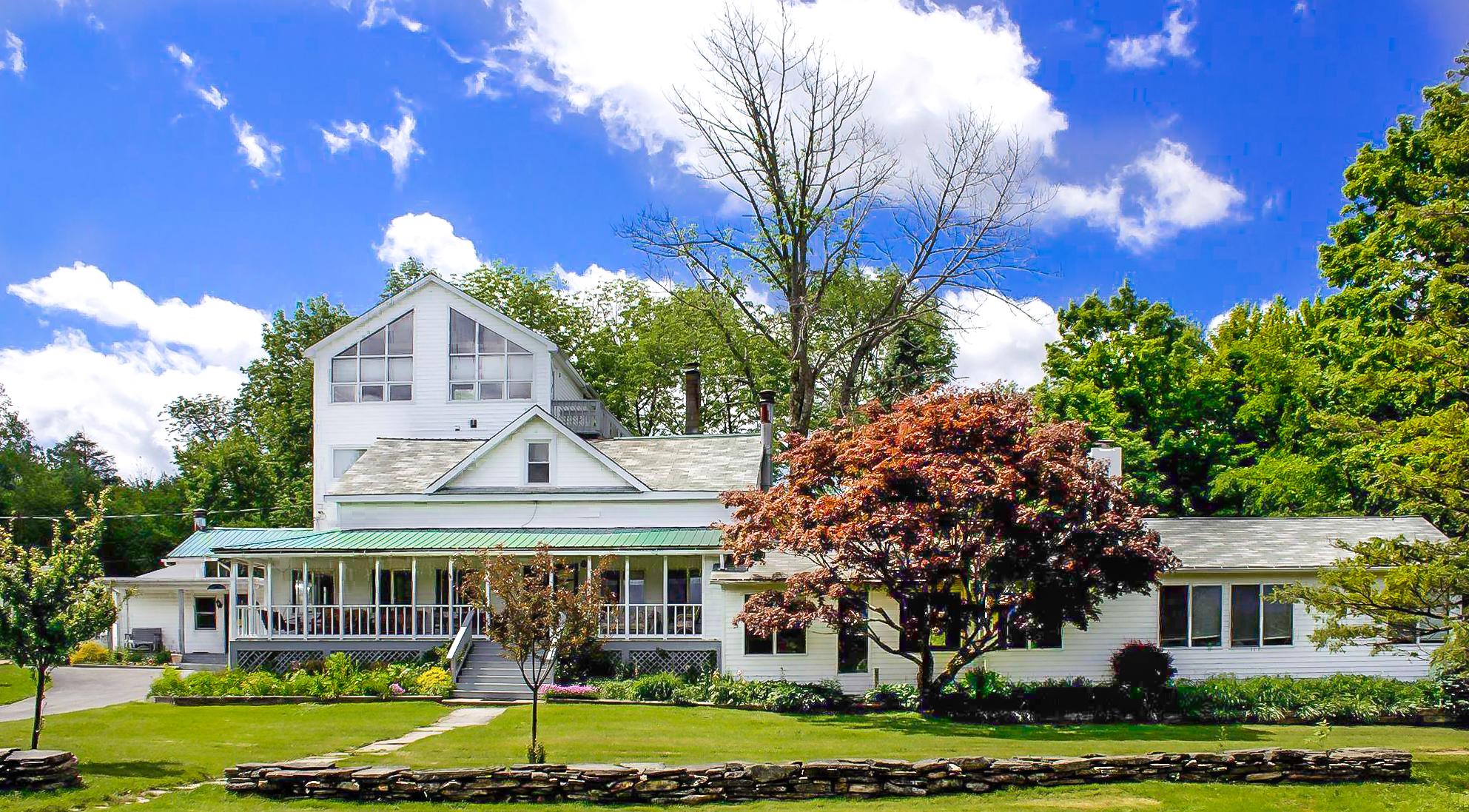 House Daytime Spring edited (2).jpg