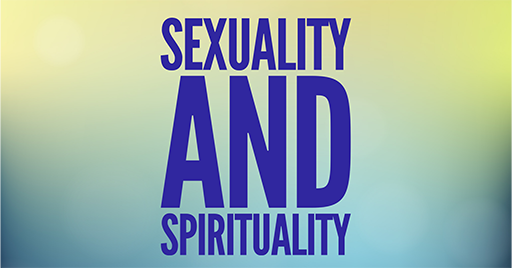 Sexuality and Spirituality.png