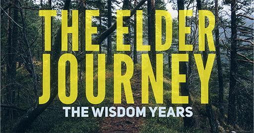Elder Journey small.jpg