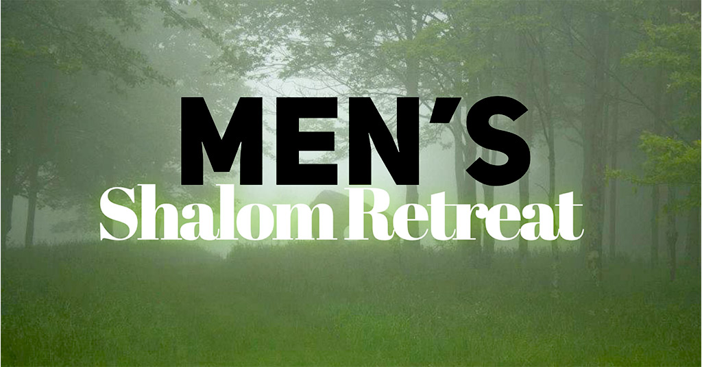 Men's Shalom Retreat small.jpg