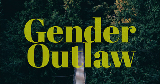 Gender Outlaw small copy.jpg