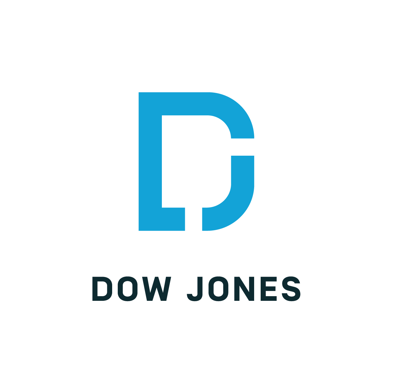 Dow_Jones_Logo_(Media_Company).jpg