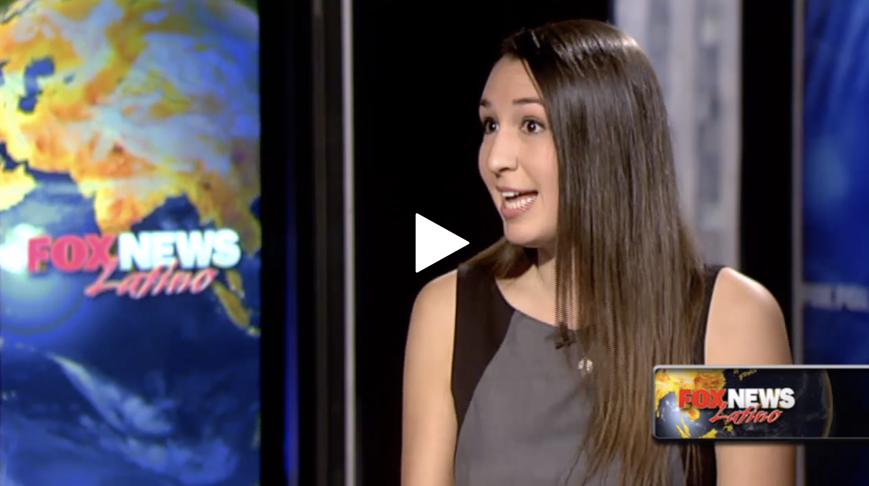 Ellie Ismailidou joins Fox News Latino to break down the Puerto Rico debt crisis and the best and worst case outcomes for the island.