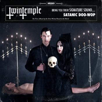 twintemple_album_cover_jpg.jpeg
